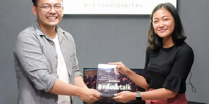 Kiat Menciptakan Campaign yang Efektif Melalui Media Sosial